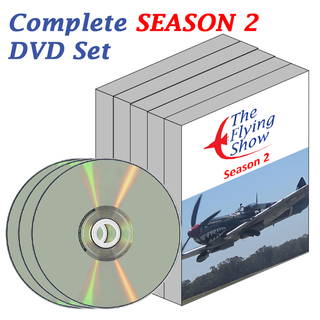 shop/complete-season-2-dvd-set.html