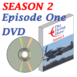 shop/season-2-episode-1-on-dvd.html
