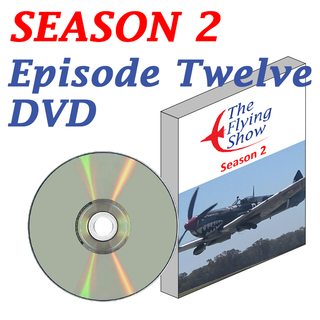 shop/season-2-episode-12-on-dvd.html