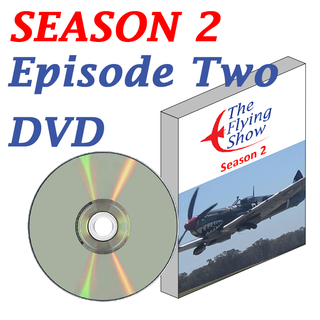 shop/season-2-episode-2-on-dvd.html