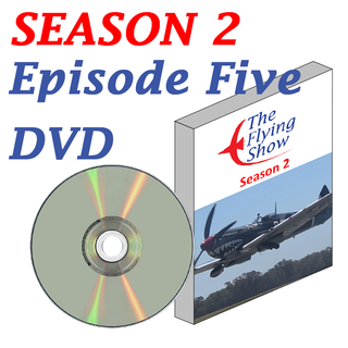 shop/season-2-episode-5-on-dvd.html