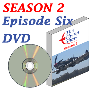 shop/season-2-episode-6-on-dvd.html