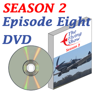 shop/season-2-episode-8-on-dvd.html